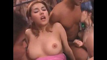 maria ozawa bukkake compilation