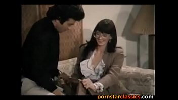Flesh and Laces 198 - Cathy Coffer fucks to get the job
