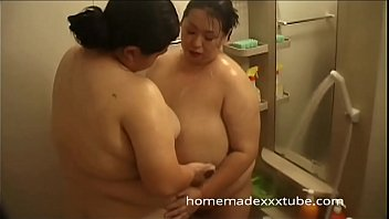 ma0046 - Mature bbw lovers - Part I