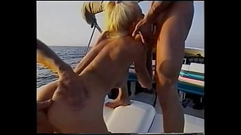 Hot Beautiful Blonde Anal Creampie Ass Licking, Dutch German Helen Duval