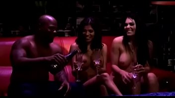 All About Alexis Amore Scene 3-2
