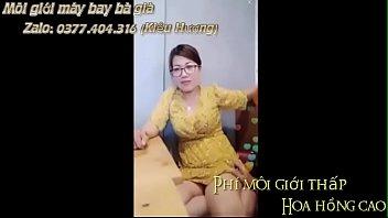 May Bay Ba Gia  Lien He Zalo 0377404316 (kiề 77404316 (kiều Hương)