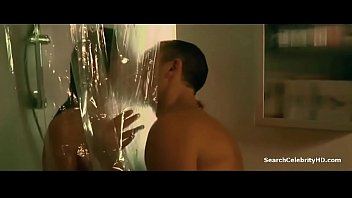 Monica Bellucci Nude in Irreversible