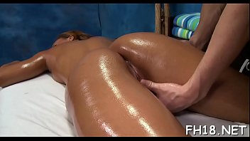 Sugary Teanna West fucked by monster tool