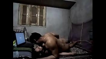 తెలుగు అమ్మాయి మొదటి సరి రూం లో   Telugu Sex Videos తెలుగు సెక్స్ వీడియోస్