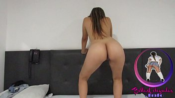 Prepagos Neiva Cindy - BellasColegialas.info