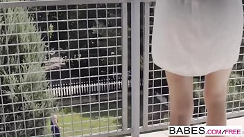 Babes.com - So In Sync  starring  Nancy A and Martin Stein clip