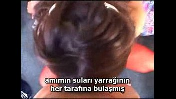 ava Turkce alt yazi eklenmis(kartonadult'dan alinti) Vorschaubild