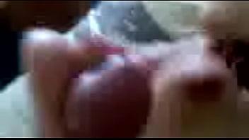 anjali thapa give me a leg blowjob