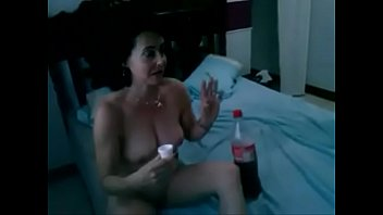 Husband Films Wife Getting Fucked