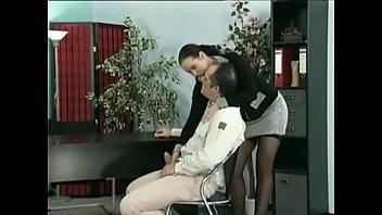 german piss porn 31 preview image