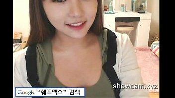 girl korea kute showcam.xyz porn image