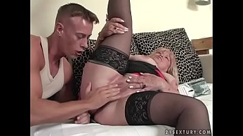 mary-kate-video-xxx