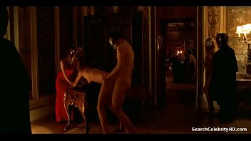Sexy shoes in wide sizes Abigail good and kate charman eyes wide shut 1999