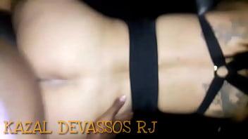 Chris Devassa do Sexlog e o marido numa cabine da boate Mistura Certa tumblr xxx video