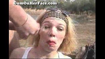 Jills Camping Trip All Cum pornhub video