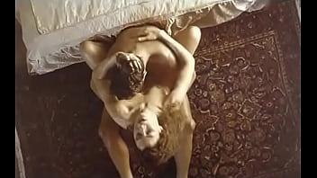 Carre Otis - Wild Orchid (sex Scene On Floor)