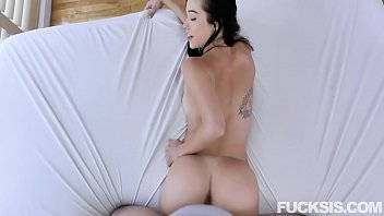 Boys sex issues Diana grace bored until she bangs