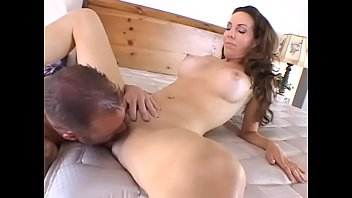 Renee zelweinger naked - American milf licked and slammed