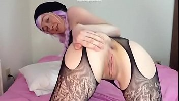 epic anal ride for daddy analcams.com
