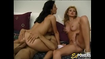 Classic milf anita slutload Edpowers - amateur anita dark penetrated after oral