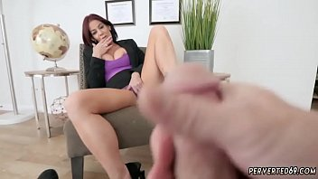 Homemade milf first dick xxx Ryder Skye in Stepmother Sex Sessions