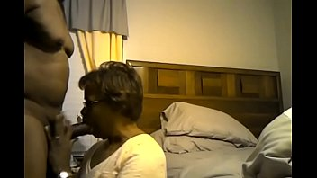 Ebony mature suck dick and get her ASSHOLE and PUSSY licked