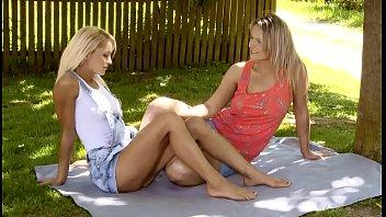 Lesbian party tube - Angels gone wild lesbians