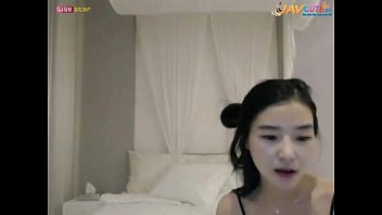 korean student on cam - tubechat.xyz