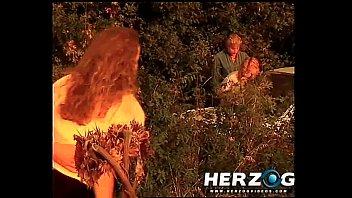13240 Herzog Videos Classic German porn filth video preview