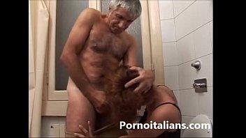 Asian solo porn