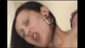 Fucking with the pregnant mother - FREE full video at TheXXXRoom.com