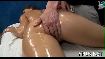 Massage big o clip