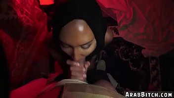 Amateur stage blowjob first time Afgan whorehouses exist!