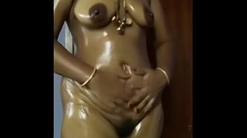 Aunty nude tamil latest