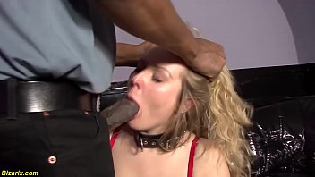bbw milfs first interracial fetish sex