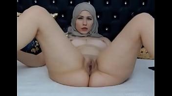 Aysha hottest pornhub video