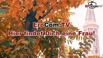 Echtes Sexdate mit deutscher tattoo schlampe thumbnail