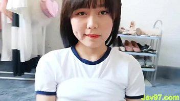 韓国ハメ撮り 勝ちきなお姉さん SEX 動画 アダルトシティアクメ 女性 無料 sex》【マル秘】特選H動画
