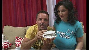 Super Hupen!!!! Heute mit Kassandra