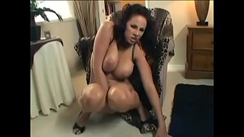 Big Booty Latina Sex Video