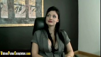 aletta ocean jail, more videos complete hd http://adf.ly/1RU7kU