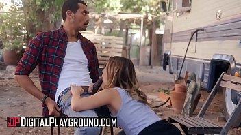 (Alex Jones, Kristen Scott) - Exit 118 Episode 2 - Digital Playground