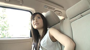 Kitano Nozomi - We lend the absolute beautiful girl 32(prestige)
