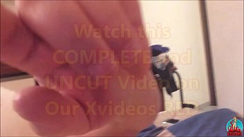 COVID 19 Eating teen ass - POV anal - complete on RED صورة