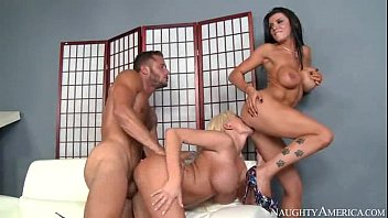 Group sex with my dad's girlfriend www.juicechan.net/