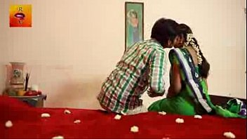 Hot mallu sexy first night scene - First night romance newly married couple