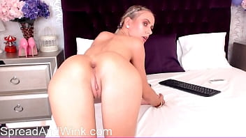 Anal Small Tits Camgirl