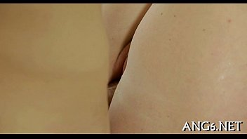 Easing beautys lusty needs video