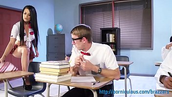 Big tits at school -compilation- peta jensen, alison tyler, emma leigh, and more